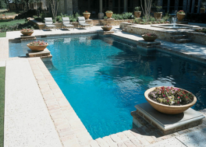 Swimming Pool Repair Company in Vegas